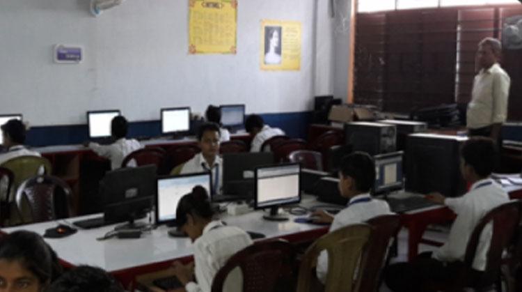 Patna Doon Public School